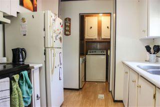 Photo 7: 5201 53 Avenue: Cold Lake Manufactured Home for sale : MLS®# E4207410