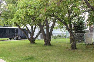 Photo 2: 5201 53 Avenue: Cold Lake Manufactured Home for sale : MLS®# E4207410