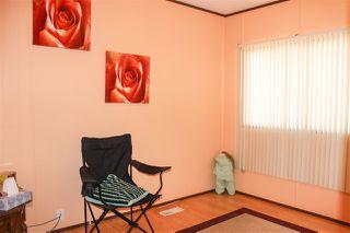 Photo 14: 5201 53 Avenue: Cold Lake Manufactured Home for sale : MLS®# E4207410