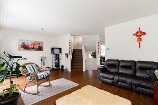 """Photo 8: 49 5221 OAKMOUNT Crescent in Burnaby: Oaklands Townhouse for sale in """"SEASONS BY THE LAKE"""" (Burnaby South)  : MLS®# R2480570"""