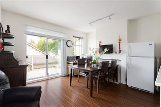"""Photo 11: 49 5221 OAKMOUNT Crescent in Burnaby: Oaklands Townhouse for sale in """"SEASONS BY THE LAKE"""" (Burnaby South)  : MLS®# R2480570"""