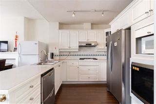 """Photo 14: 49 5221 OAKMOUNT Crescent in Burnaby: Oaklands Townhouse for sale in """"SEASONS BY THE LAKE"""" (Burnaby South)  : MLS®# R2480570"""