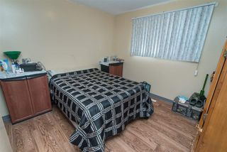 Photo 13: 11 JAY Court: Sherwood Park House for sale : MLS®# E4212669