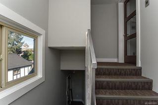Photo 31: 975 Comox Rd in : CV Courtenay City Mixed Use for sale (Comox Valley)  : MLS®# 855883