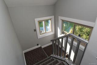 Photo 32: 975 Comox Rd in : CV Courtenay City Mixed Use for sale (Comox Valley)  : MLS®# 855883