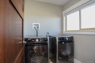 Photo 51: 975 Comox Rd in : CV Courtenay City Mixed Use for sale (Comox Valley)  : MLS®# 855883
