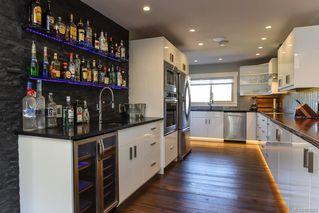 Photo 12: 975 Comox Rd in : CV Courtenay City Mixed Use for sale (Comox Valley)  : MLS®# 855883