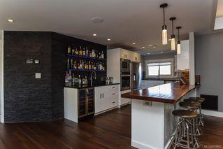 Photo 39: 975 Comox Rd in : CV Courtenay City Mixed Use for sale (Comox Valley)  : MLS®# 855883
