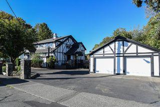 Photo 2: 975 Comox Rd in : CV Courtenay City Mixed Use for sale (Comox Valley)  : MLS®# 855883