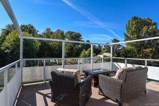 Photo 35: 975 Comox Rd in : CV Courtenay City Mixed Use for sale (Comox Valley)  : MLS®# 855883