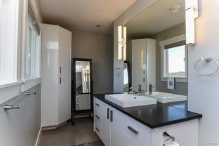 Photo 56: 975 Comox Rd in : CV Courtenay City Mixed Use for sale (Comox Valley)  : MLS®# 855883