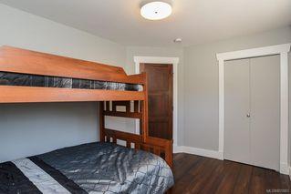 Photo 16: 975 Comox Rd in : CV Courtenay City Mixed Use for sale (Comox Valley)  : MLS®# 855883