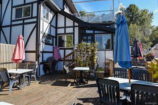 Photo 29: 975 Comox Rd in : CV Courtenay City Mixed Use for sale (Comox Valley)  : MLS®# 855883