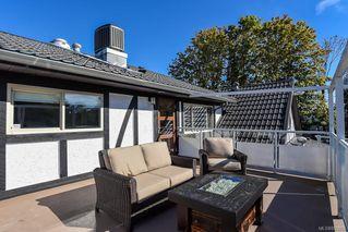 Photo 34: 975 Comox Rd in : CV Courtenay City Mixed Use for sale (Comox Valley)  : MLS®# 855883