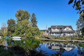 Photo 21: 975 Comox Rd in : CV Courtenay City Mixed Use for sale (Comox Valley)  : MLS®# 855883