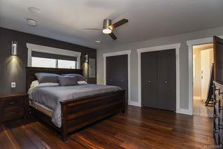 Photo 14: 975 Comox Rd in : CV Courtenay City Mixed Use for sale (Comox Valley)  : MLS®# 855883