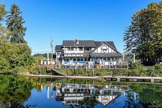 Photo 20: 975 Comox Rd in : CV Courtenay City Mixed Use for sale (Comox Valley)  : MLS®# 855883