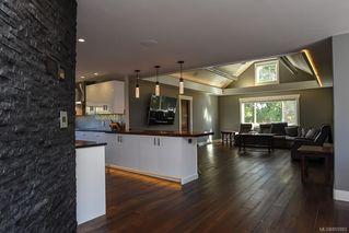 Photo 40: 975 Comox Rd in : CV Courtenay City Mixed Use for sale (Comox Valley)  : MLS®# 855883