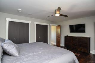 Photo 55: 975 Comox Rd in : CV Courtenay City Mixed Use for sale (Comox Valley)  : MLS®# 855883