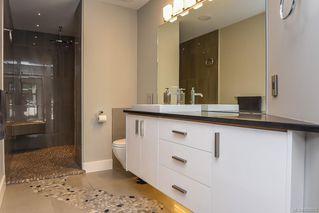 Photo 13: 975 Comox Rd in : CV Courtenay City Mixed Use for sale (Comox Valley)  : MLS®# 855883