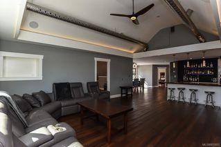 Photo 10: 975 Comox Rd in : CV Courtenay City Mixed Use for sale (Comox Valley)  : MLS®# 855883