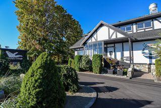 Photo 18: 975 Comox Rd in : CV Courtenay City Mixed Use for sale (Comox Valley)  : MLS®# 855883