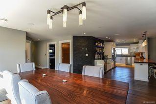 Photo 44: 975 Comox Rd in : CV Courtenay City Mixed Use for sale (Comox Valley)  : MLS®# 855883