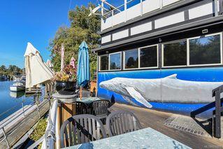 Photo 27: 975 Comox Rd in : CV Courtenay City Mixed Use for sale (Comox Valley)  : MLS®# 855883