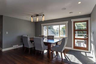 Photo 43: 975 Comox Rd in : CV Courtenay City Mixed Use for sale (Comox Valley)  : MLS®# 855883