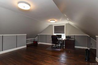 Photo 17: 975 Comox Rd in : CV Courtenay City Mixed Use for sale (Comox Valley)  : MLS®# 855883