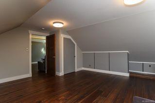 Photo 60: 975 Comox Rd in : CV Courtenay City Mixed Use for sale (Comox Valley)  : MLS®# 855883