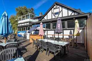 Photo 26: 975 Comox Rd in : CV Courtenay City Mixed Use for sale (Comox Valley)  : MLS®# 855883