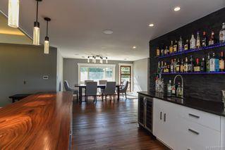 Photo 46: 975 Comox Rd in : CV Courtenay City Mixed Use for sale (Comox Valley)  : MLS®# 855883