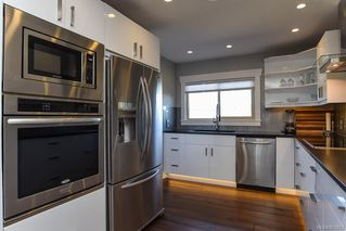 Photo 50: 975 Comox Rd in : CV Courtenay City Mixed Use for sale (Comox Valley)  : MLS®# 855883