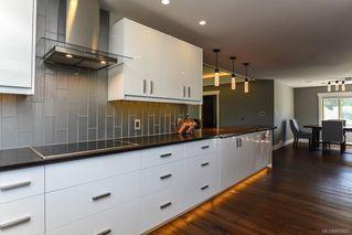 Photo 48: 975 Comox Rd in : CV Courtenay City Mixed Use for sale (Comox Valley)  : MLS®# 855883