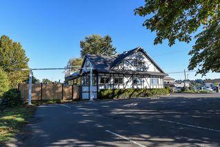 Photo 4: 975 Comox Rd in : CV Courtenay City Mixed Use for sale (Comox Valley)  : MLS®# 855883