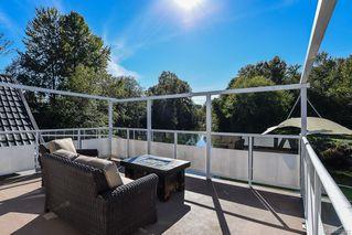 Photo 8: 975 Comox Rd in : CV Courtenay City Mixed Use for sale (Comox Valley)  : MLS®# 855883