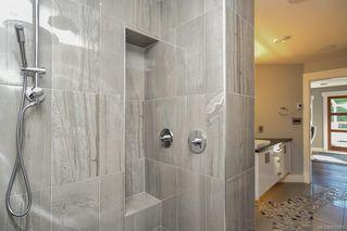 Photo 54: 975 Comox Rd in : CV Courtenay City Mixed Use for sale (Comox Valley)  : MLS®# 855883