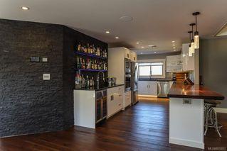 Photo 45: 975 Comox Rd in : CV Courtenay City Mixed Use for sale (Comox Valley)  : MLS®# 855883