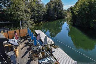 Photo 33: 975 Comox Rd in : CV Courtenay City Mixed Use for sale (Comox Valley)  : MLS®# 855883