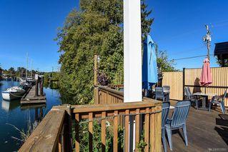 Photo 22: 975 Comox Rd in : CV Courtenay City Mixed Use for sale (Comox Valley)  : MLS®# 855883