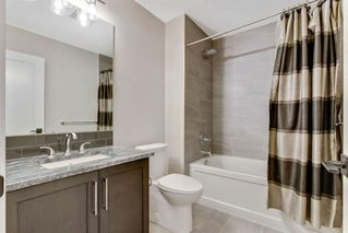 Photo 24: 184 Cranbrook Drive SE in Calgary: Cranston Detached for sale : MLS®# A1033926