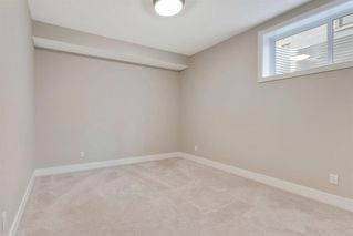 Photo 30: 184 Cranbrook Drive SE in Calgary: Cranston Detached for sale : MLS®# A1033926