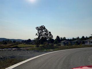 Photo 3: 2030 Stone Hearth Lane in : Sk Sooke Vill Core Land for sale (Sooke)  : MLS®# 857134