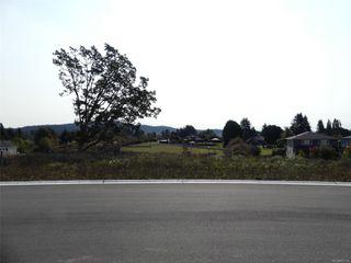 Photo 4: 2030 Stone Hearth Lane in : Sk Sooke Vill Core Land for sale (Sooke)  : MLS®# 857134