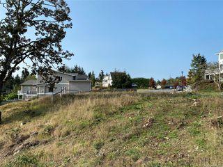 Photo 2: 2030 Stone Hearth Lane in : Sk Sooke Vill Core Land for sale (Sooke)  : MLS®# 857134
