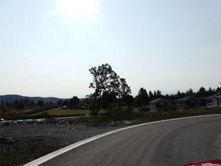 Photo 5: 2030 Stone Hearth Lane in : Sk Sooke Vill Core Land for sale (Sooke)  : MLS®# 857134