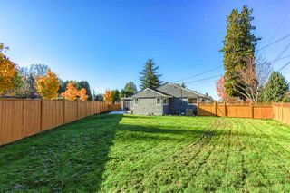 "Photo 21: 13750 111 Avenue in Surrey: Bolivar Heights House for sale in ""Bolivar heights"" (North Surrey)  : MLS®# R2514231"