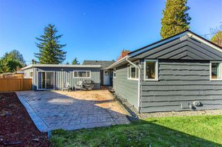 "Photo 23: 13750 111 Avenue in Surrey: Bolivar Heights House for sale in ""Bolivar heights"" (North Surrey)  : MLS®# R2514231"