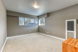 "Photo 19: 13750 111 Avenue in Surrey: Bolivar Heights House for sale in ""Bolivar heights"" (North Surrey)  : MLS®# R2514231"